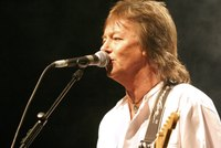 Chris Norman picture G897315