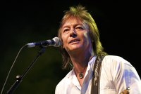 Chris Norman picture G897318