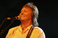Chris Norman picture G897319