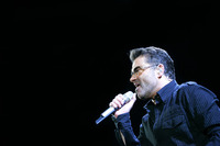 George Michael picture G897430