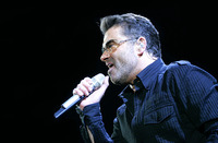 George Michael picture G897431