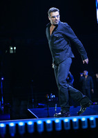 George Michael picture G897434