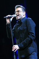 George Michael picture G897435