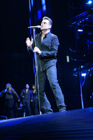 George Michael picture G897437