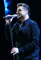 George Michael picture G897438