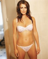 Kirsty Gallacher picture G89744