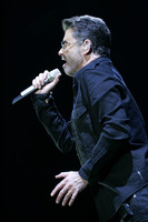 George Michael picture G897445