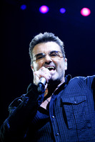 George Michael picture G897448