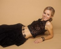 Kristen Bell picture G89810