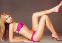 Holly Valance picture G8985