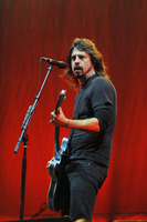 Foo Fighters picture G898731