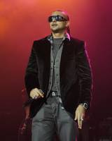 Sean Paul picture G338123