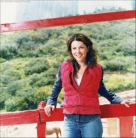 Lauren Graham picture G89877