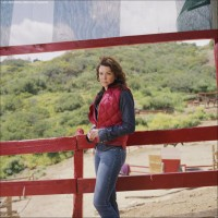 Lauren Graham picture G89880