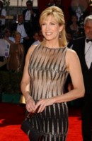 Leeza Gibbons picture G89902