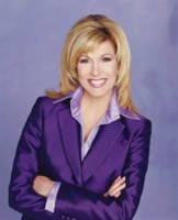 Leeza Gibbons picture G89907