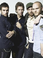 Coldplay picture G899144