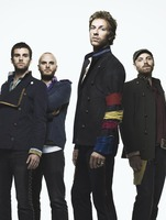 Coldplay picture G899145
