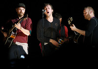 Coldplay picture G899147