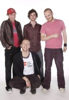 Coldplay picture G899149