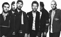 Coldplay picture G899157