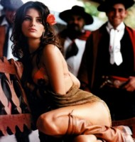 Isabeli Fontana picture G8994