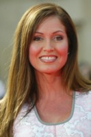 Lisa Guerrero picture G90046
