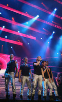 Boyzone picture G900493