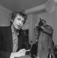 Bob Dylan picture G900720