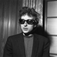 Bob Dylan picture G900728