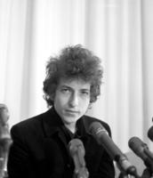 Bob Dylan picture G900731