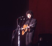Bob Dylan picture G900737