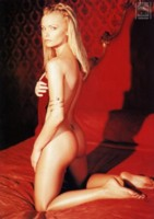 Jaime Pressly picture G188635