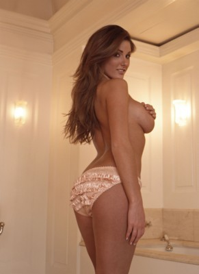 Lucy Pinder poster G90092