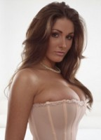 Lucy Pinder picture G90094