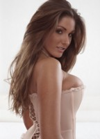 Lucy Pinder picture G90095