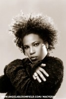 Macy Gray picture G90106
