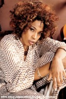 Macy Gray picture G90107