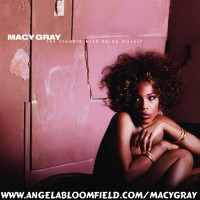 Macy Gray picture G90109