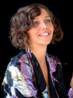 Maggie Gyllenhaal picture G90131