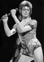 David Bowie picture G901488