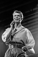David Bowie picture G901489