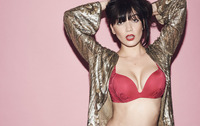 Daisy Lowe picture G901614