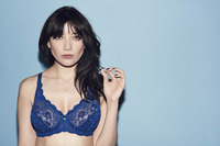 Daisy Lowe picture G332476