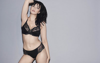 Daisy Lowe picture G332477