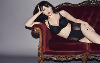 Daisy Lowe picture G332473