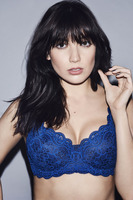 Daisy Lowe picture G901620