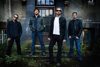 Nickelback picture G901711