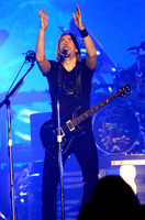 Nickelback picture G901715