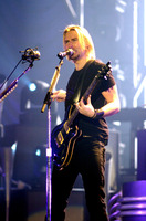 Nickelback picture G901720